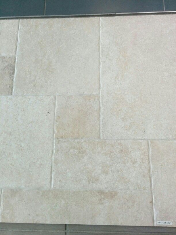 Carrelage Fausse Pierre Tile Floor Flooring Tiles