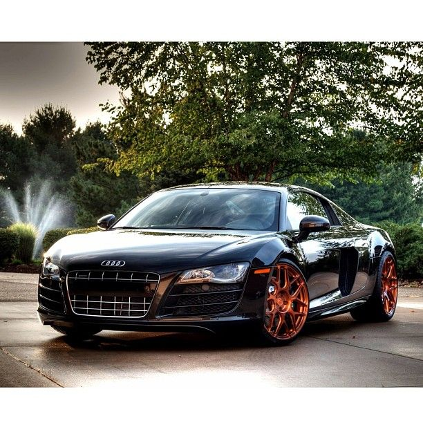 136 Best Dope Cars! Images On Pinterest