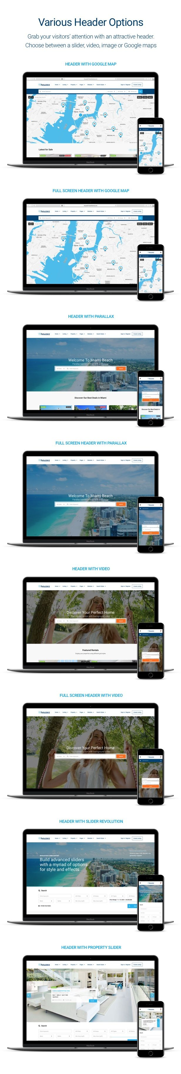 #Wordpress #Theme #themeforest #Website #Web #WebsiteDesign
