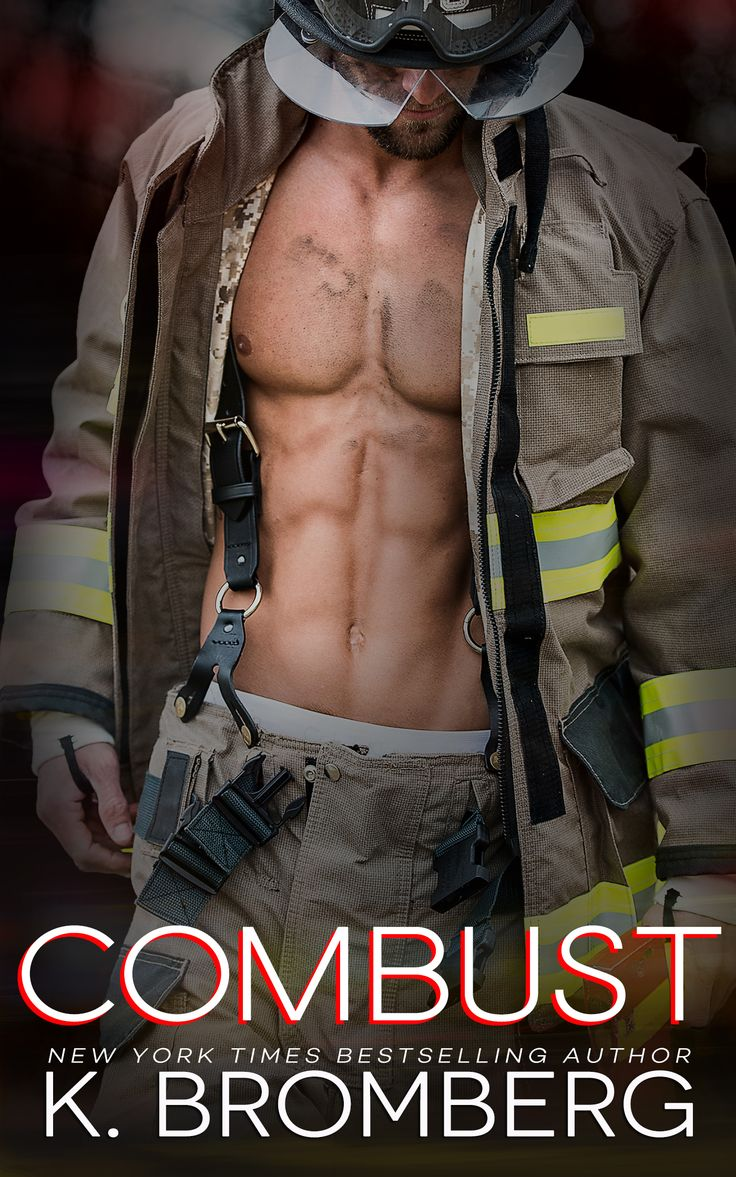 CoverReveal by K. Bromberg Heroes book, Book