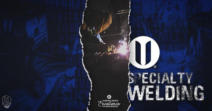 Need Specialty Welding services? United Services Group has you covered! We offer union and non-union manual and orbital welding services with expertise in maintenance life extension specialty engineering and new construction applications servicing the process industries. ___ We hold both the ASME S-Stamp and National Board R-Stamp Certificates of Authorization.