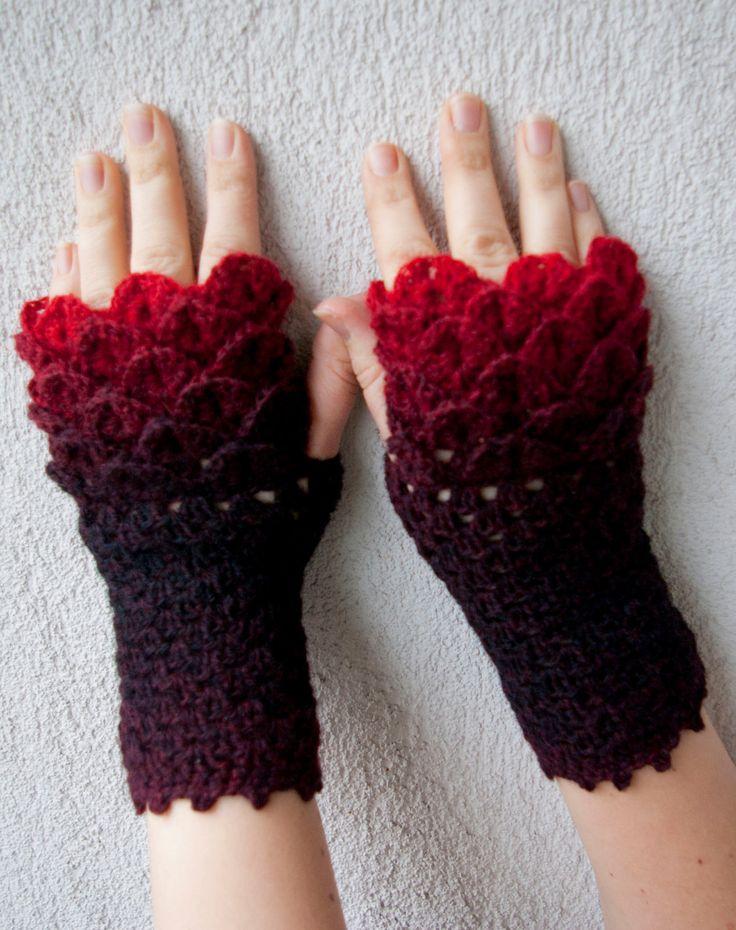 Pin by Hannah Lenichek on Crazy for Crochet! Pinterest