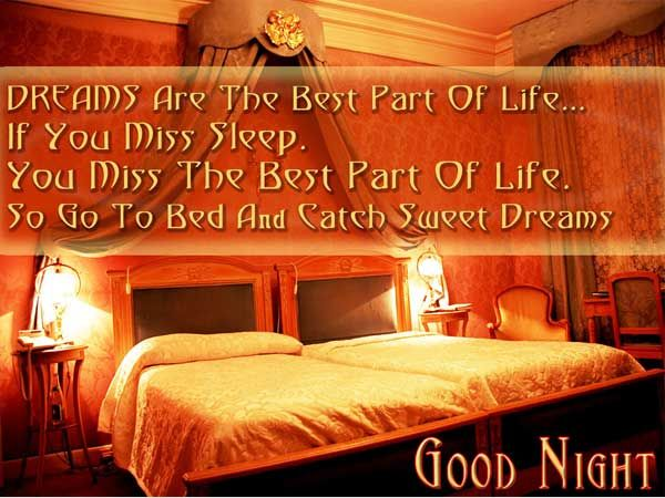 Hope it good for you, the most sweet good night quotes and sayings grouped in quotes classified. Description from aclipart.com. I searched for this on bing.com/images