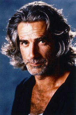 Sam Elliott, talk about getting better with age, wow!     Sam Elliott Photo - A49443