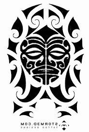 Resultado de imagem para tattoo maori significado tartaruga