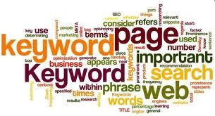 #Keywords – How Important Are They In #SEO?