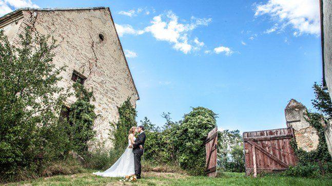 Der schönste Tag in Bildern – Fotoreportage einer Hochzeit - hochzeits-fotograf.info Foto © Sarah-Maria Kölbl http://hochzeits-fotograf.info/hochzeitsfotograf/sarah-maria-kolbl