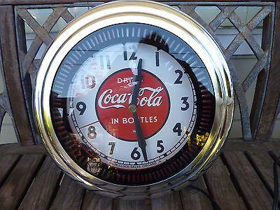 Coca Cola Benches For Sale Coca Cola Spinner Illusion