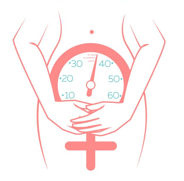 La menopausia no solo se trata de bochornos y mal humor hay mucho más que debes saber.