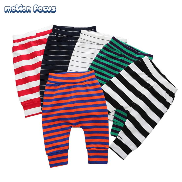 http://babyclothes.fashiongarments.biz/  New Autumn Baby Boys/Girls Stripe Print Pant Cotton Harem Pants For Baby Casual Trousers PP Leggings Pants, http://babyclothes.fashiongarments.biz/products/new-autumn-baby-boysgirls-stripe-print-pant-cotton-harem-pants-for-baby-casual-trousers-pp-leggings-pants/,      Dear friends            January 19th to  February 5th is the Chinese New Year holidays.       In this time you can place orders or leave message to me ,but not be shipped .       All the…