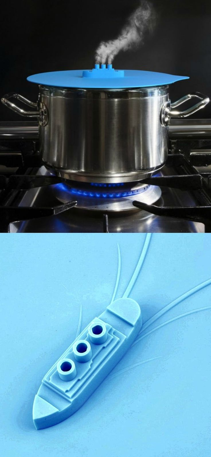 319 best Gadgets images on Pinterest | Cool things, Good ideas and ...
