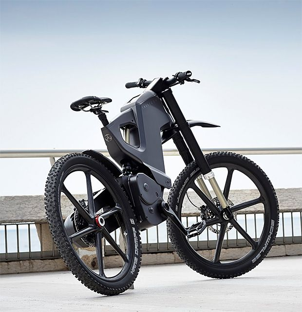 The 25 Best Electric Bicycle Ideas On Pinterest Bike Electric