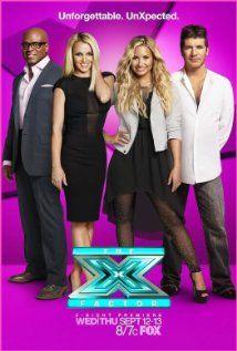 The X Factor Season 3 Episode 2