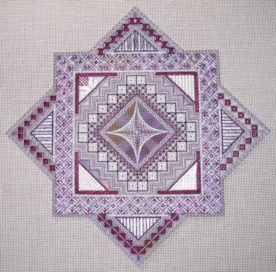 Canvaswork, Needlepoint, and Stitches – Needle'nThread.com