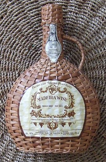 Madeira Wine, drink of the Revolution, sneeking up on or battling soldiers hungover has been an ancient strategy for all times