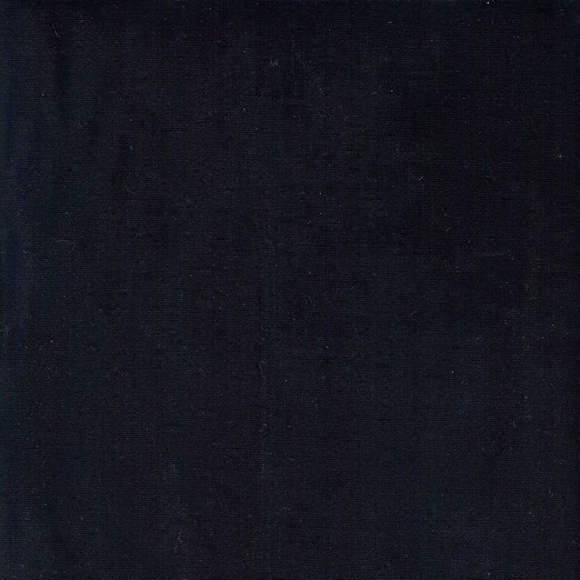 Distinctive Sewing Supplies - Linen Rayon Blend Batik - Blue Black, $24.99 (http://www.distinctivesewing.com/linen-rayon-blend-batik-blue-black/)