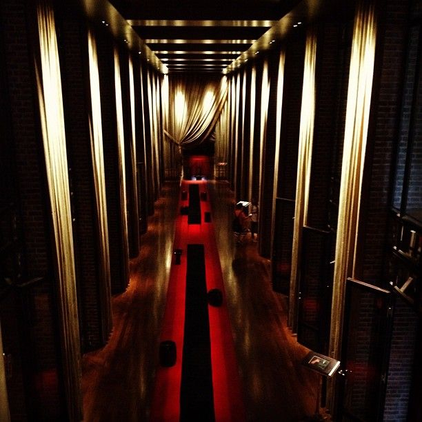 Faena Hotel + Universe http://roomcritic.com/blog/index.php/roomcritic-instagram-gallery-feature-faena-hotel-universe-buenos-aires/ #roomcritic