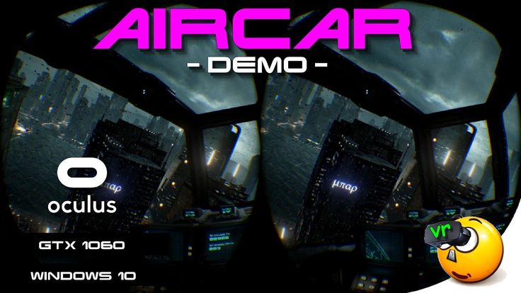 #VR #VRGames #Drone #Gaming AIRCAR in VR!   Oculus Rift   DO NOT MISS THIS INCREDIBLE DEMO! 1080p, 4k, 60FPS, aircar, benchmark, benchmarks, Blizzard, closed, competition closed, Competitions, demo, drawing, Free MP3's, game play, Geforce GTX 950, Giveaways, Hearthstone, high definition, Highlights, indie, let's play, mp3, MP3's, music, must see, oculus rift, Paradise decay, playstation 4, Previews, prize, prizes, PS4, reviews, slow motion, STEAM, steam curator, Steam K