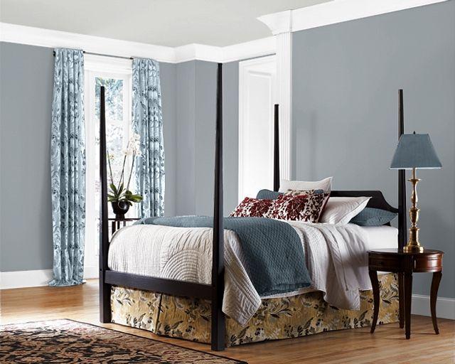 best 25 sherwin williams storm cloud ideas on pinterest bathroom paint colors best bathroom colors and best blue paint colors