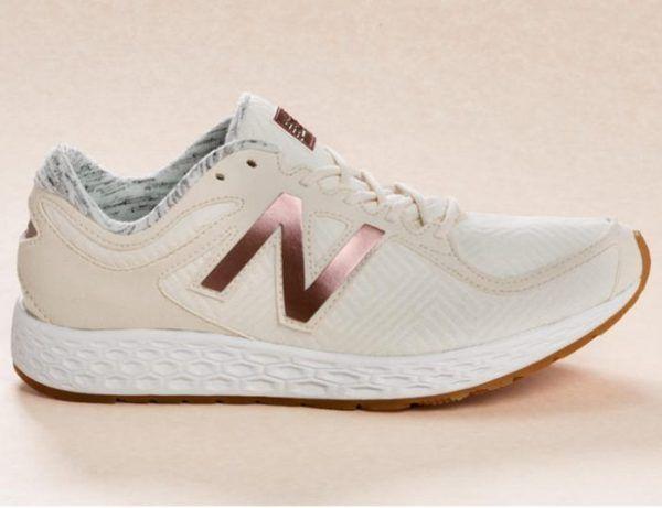 new balance sneakers girls