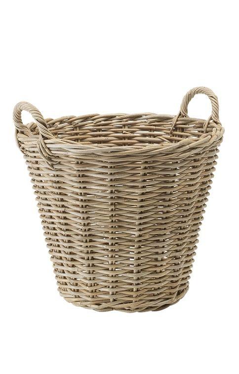 NIPPRIG 2015 basket