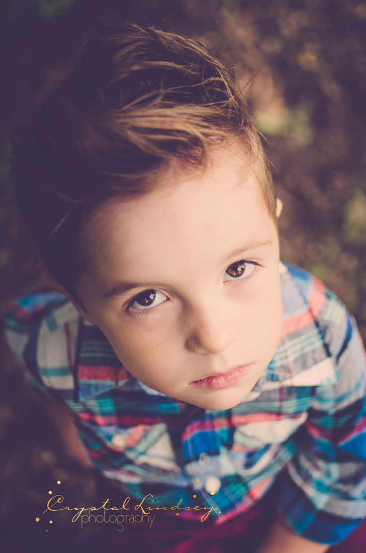 Chan to Mars Blog - Chan by Crystal Lindsey Photography - Adorable 4 year old boy fashion