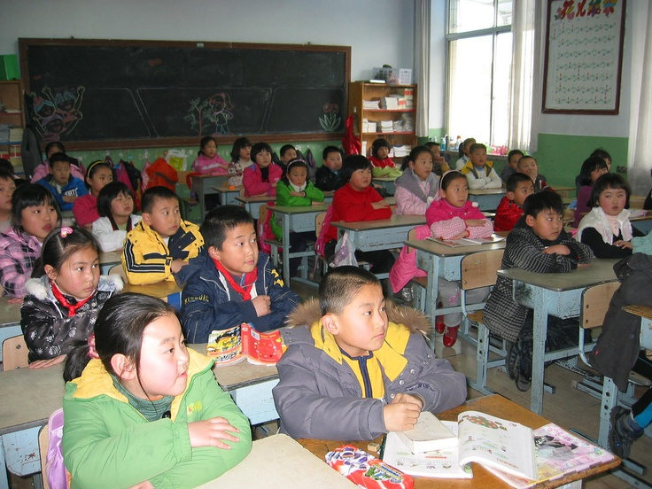 Teach at a local school in China and gain a TEFL qualification - http://www.frontier.ac.uk/Destinations/Volunteer-China.aspx?search=yes=38=281?utm_source=pinterest_medium=referral_campaign=pinterest #teaching #china