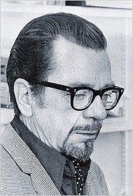 John Edward Williams-- (August 29, 1922 - March 3, 1994) was an American author, editor and professor. He was best known for his novels Stoner (1965) and Augustus (1972). The latter won a U.S. National Book Award.