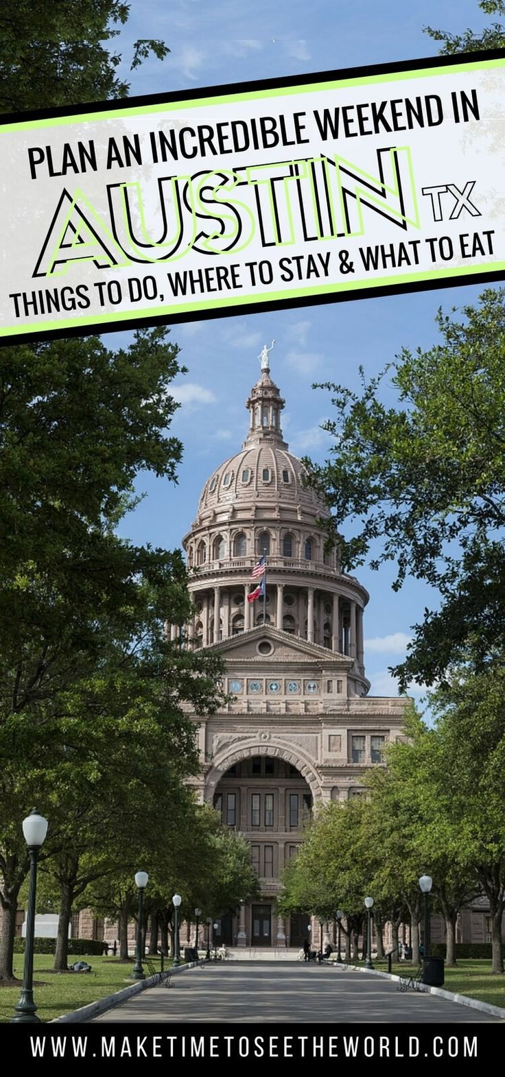 Planning 48 Hours in Austin? This guide is for you! It's packed full of things to do in Austin + where to stay & eat to help you plan a great weekend away **** Austin   Austin Texas   Austin Things to do   Austin Tesax Things to do   Things to do in Austin Texas   Weekend in Austin   What to do in Austin   Tourist attarctions in Austin Tx   Austin Texas Tourism   Places to go in Austin #Austin #Texas #USA