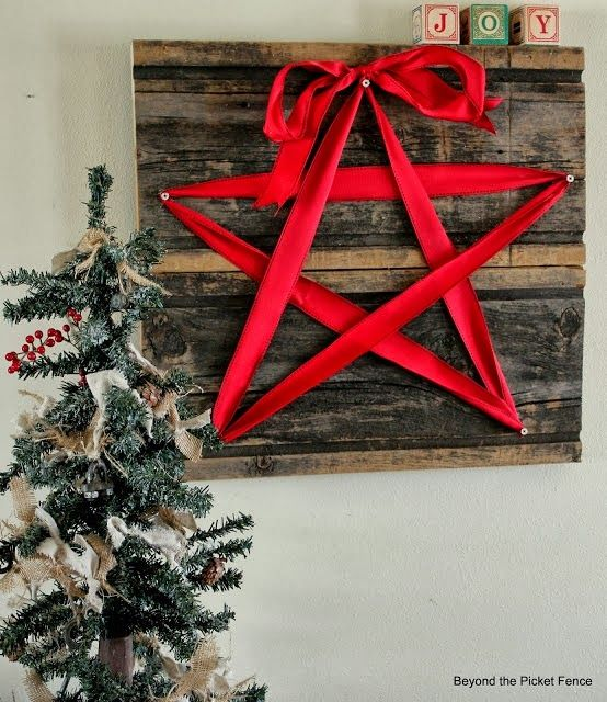 christmas+star_2.jpg 554×640 pixels
