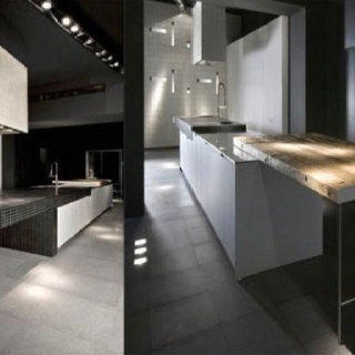 Boffi Kitchen