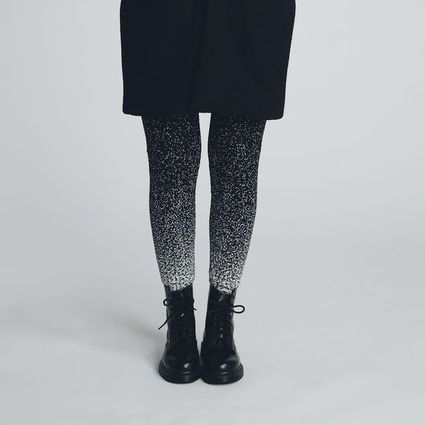 Sumu-leggingsit |Uhana Design