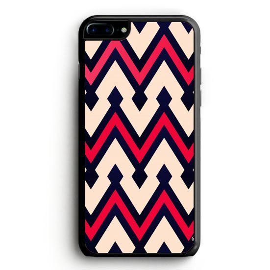Monogram Design iPhone 6S Plus Case | yukitacase.com