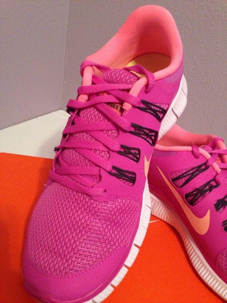 27 best Nike Free 5.0 images on Pinterest | Nike free runs