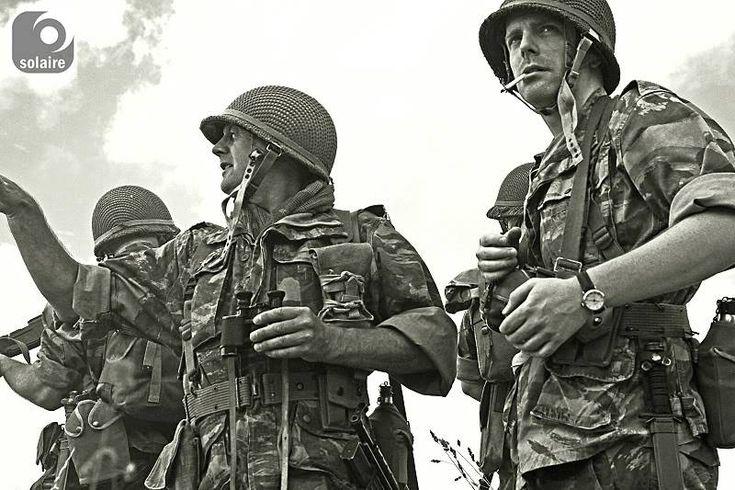 парашютисты иностранного легиона в индокитае фото тебя, наш
