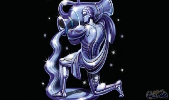 بتوقيت بيروت اخبار لبنان و العالم Astrology Signs Astrology Star Signs