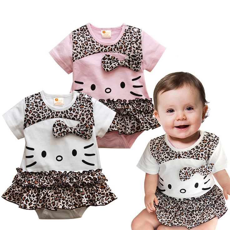 25  best ideas about Hello Kitty Baby Clothes on Pinterest | Hello ...