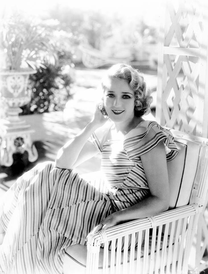 2676 Best 1930s Fashion Firefly Images On Pinterest