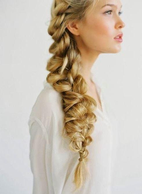 en güzel saç modelleri-uzun saç modelleri-uzun saçlar-uzun sac modelleri-ombre saç modelleri (7) | SadeKadınlar - Güzellik Sırları - SadeKadınlar - Güzellik Sırları
