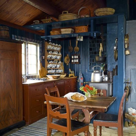 44 best Scandinavian house style images on Pinterest