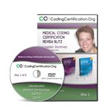Help for medical coding certification Click Here!
