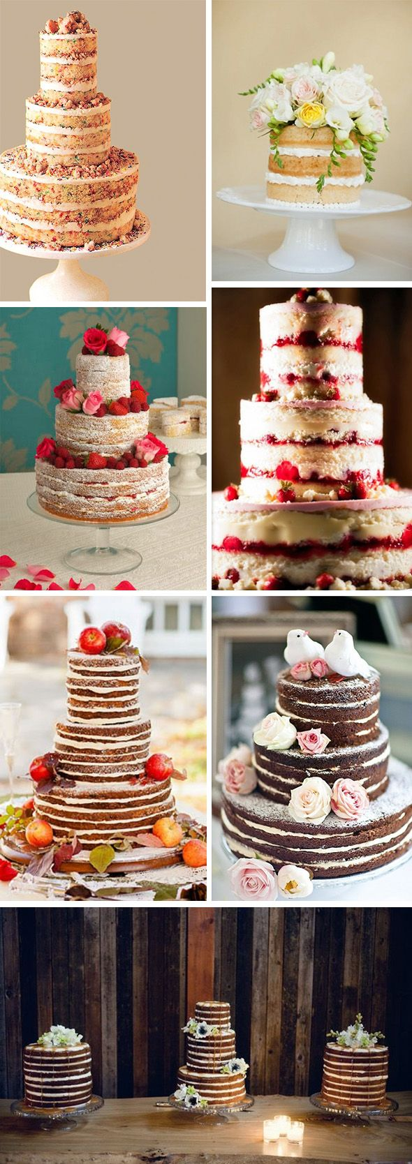 un iced wedding cakes un iced wedding cakes i wouldn t really want one for my 21416