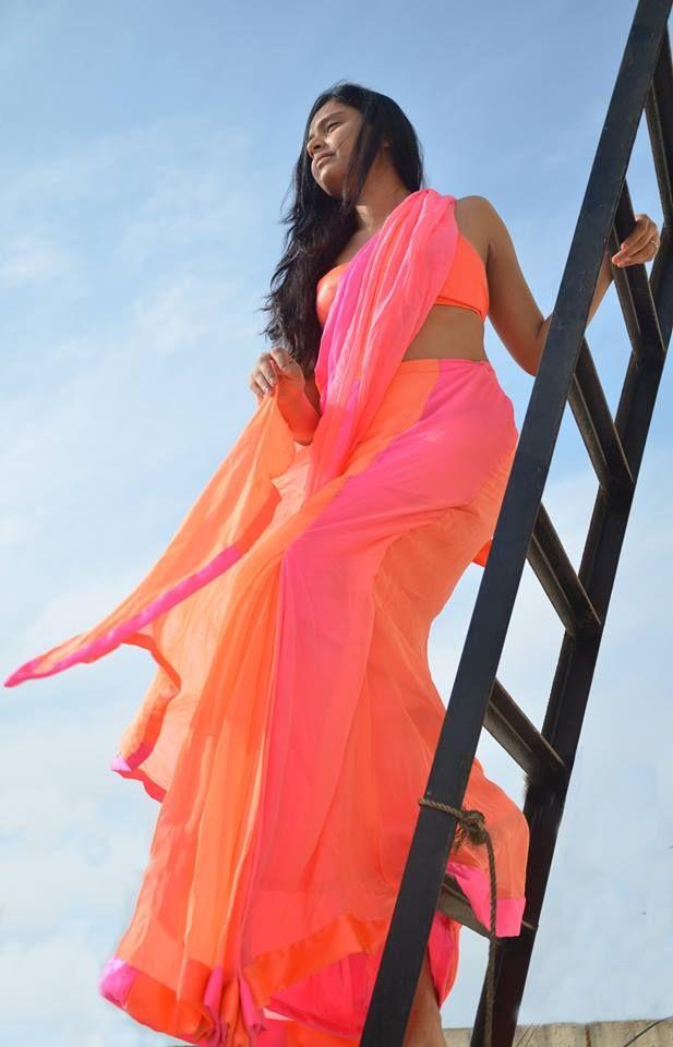 Fashion shoots :) - Vaidehi Palshikar Photography - Mumbai   http://vaidehipalshikar.wix.com/vaidehipalshikar#!portraits/ckiy