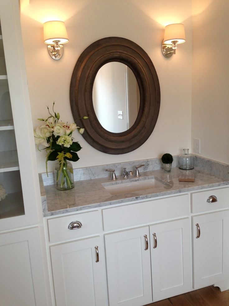 11 best designing with colors from the sea images on for New england bathroom ideas