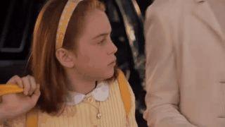 10 errores en la película, 'Juego de Gemelas', que nunca notaste