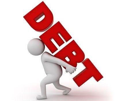 external debt - indian economy - business news