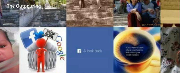 Facebook, Menengok Kembali