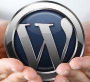 Novedades en la actualización de Wordpress 3.6, un CMS en constante evolución