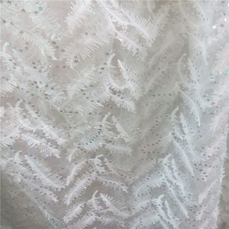 Cool Lace fabric D lace fabric wedding dress lace fabric guipure lace fabric