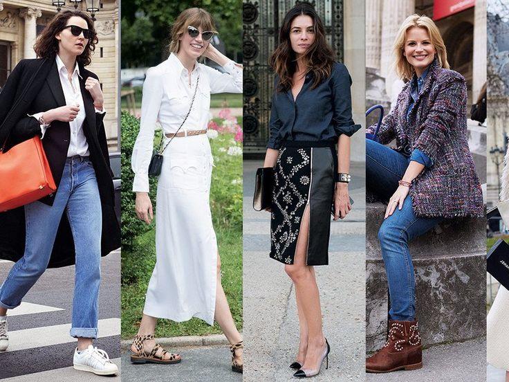Digitale Stilikonen: 5 Frauen, die online Karriere gemacht haben